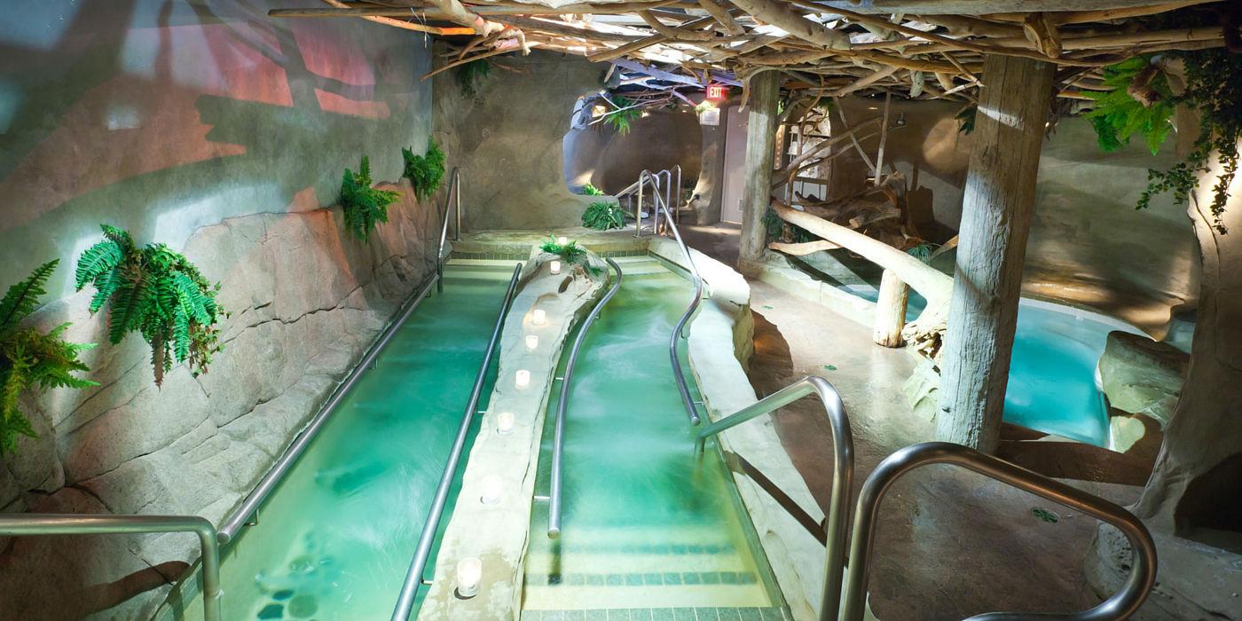 kingfisher-resort-1400x700-hydropath