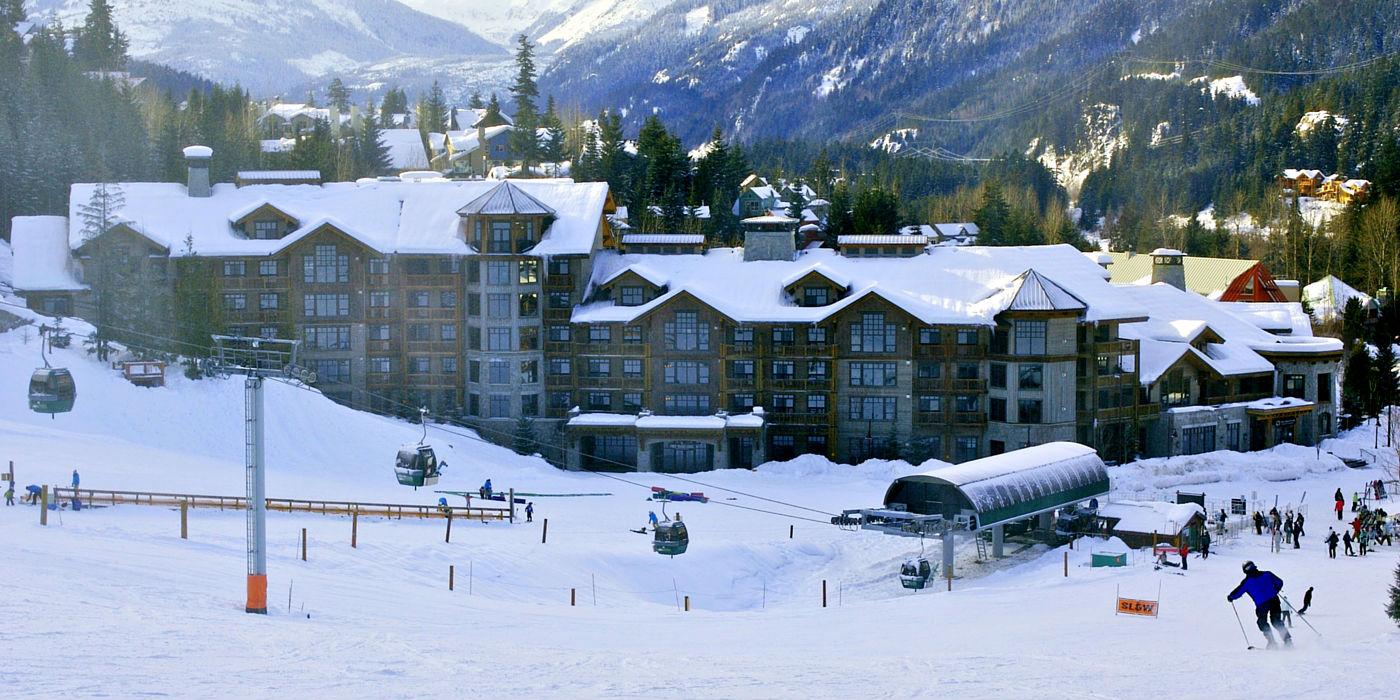 first-tracks-whistler-1400x700-ski-hill
