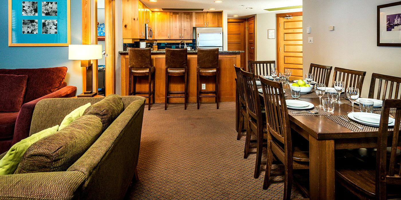 Legends-whistler-dining-room