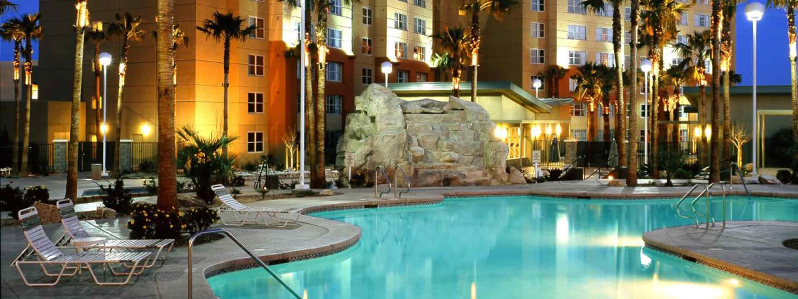 grandview-pool-large