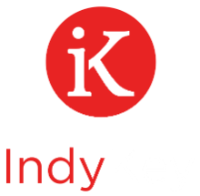 indykey-logo-stacked-white-SIMPLE-220px
