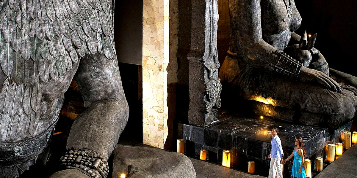 los-cabos-grand-mayan-mexico-1200x600-lobby