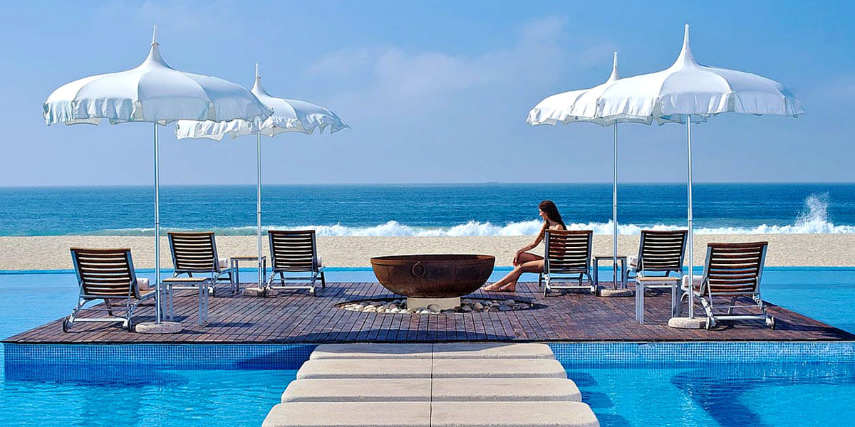 los-cabos-grand-mayan-mexico-1200x600-pool-fire-deck