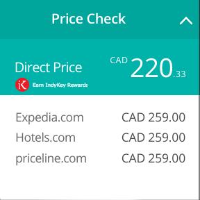 direct-booking-widget-ik-logo