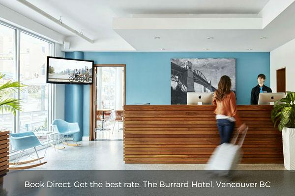 Burrard-600x400-tag-line-bookdirect