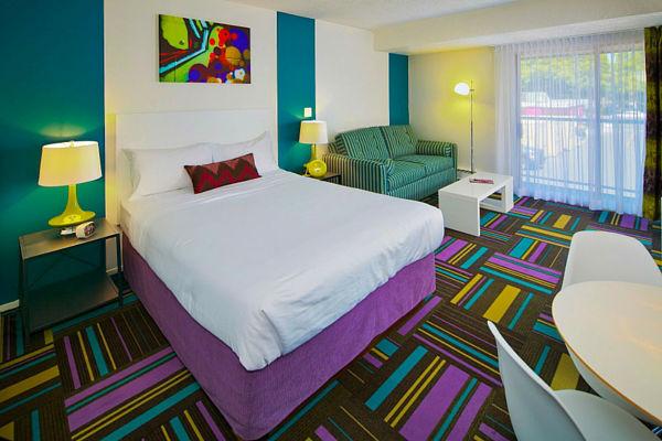 zed-victoria-600x400-sweet-suite