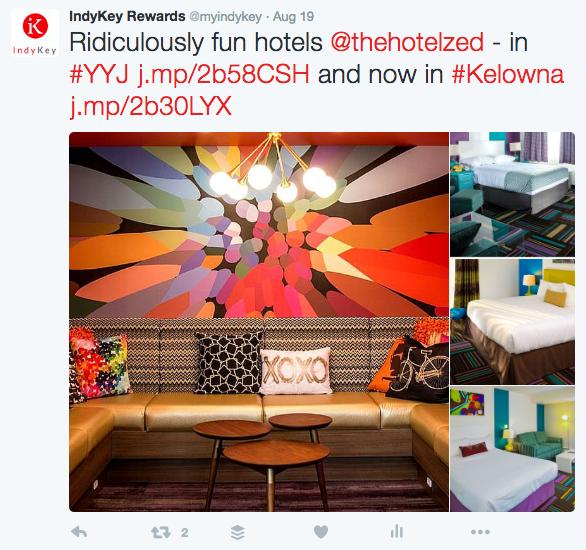 hotel-zed-twitter