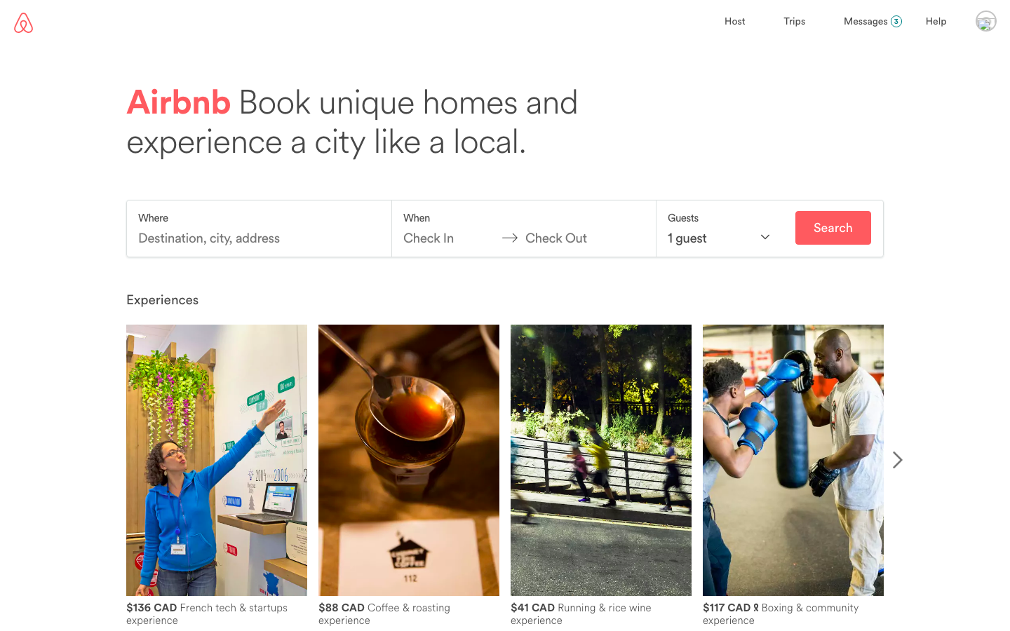 air-bnb-home-page-image