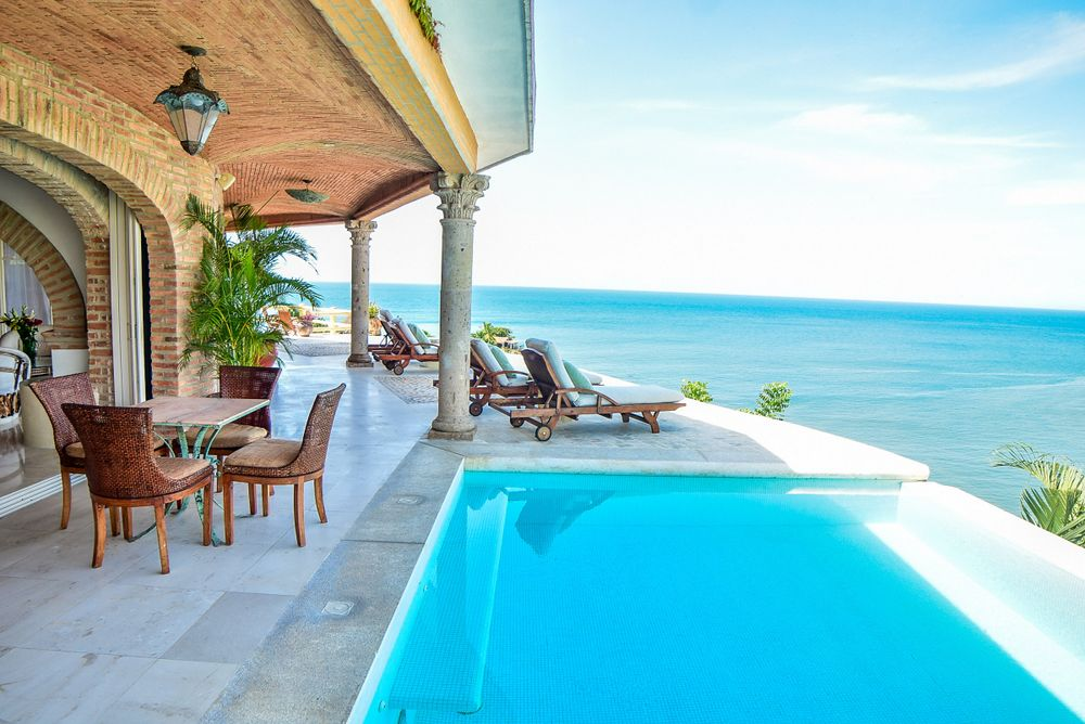 Travel Deals Sayulita