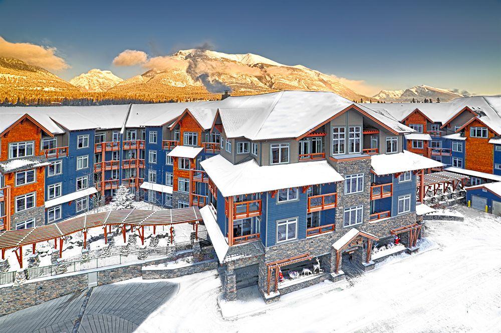 blackstone-mountain-lodge-clique hotels