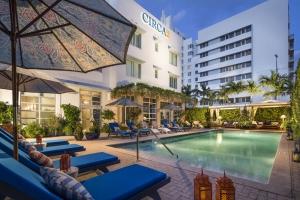 Circa39 Miami