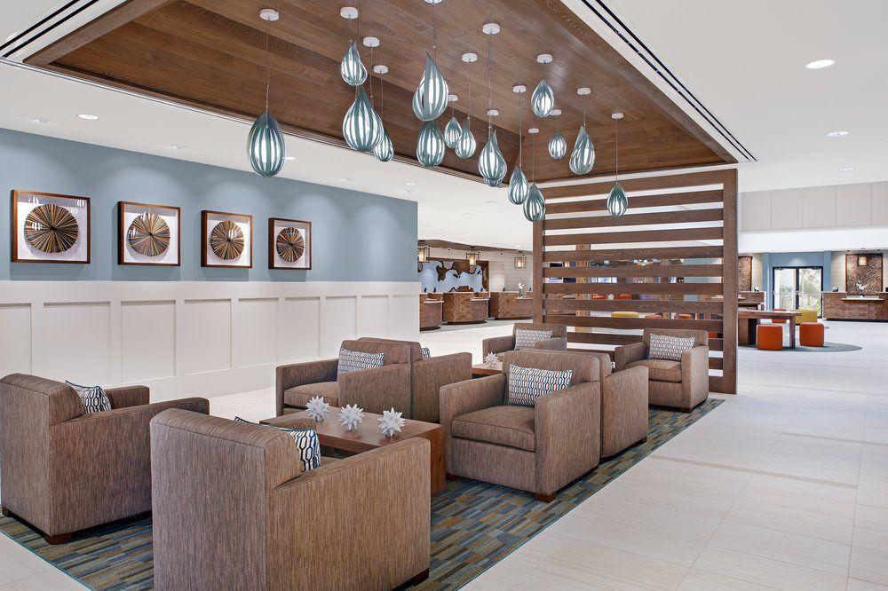 sheraton-vistana-orlando-lobby