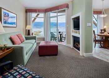 summerland 2 bedroom