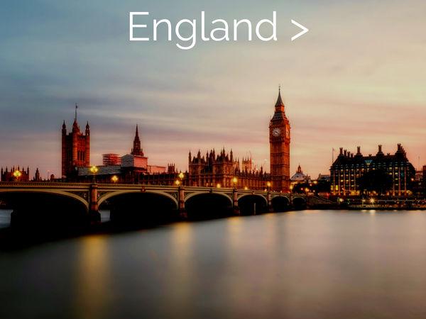 england london bridge