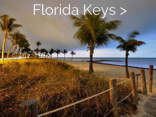 florida-keys-redeem