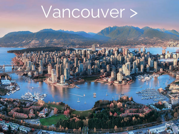 vancouver-arial