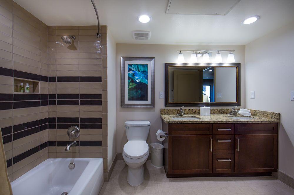Holiday Inn Scottsdale Resort