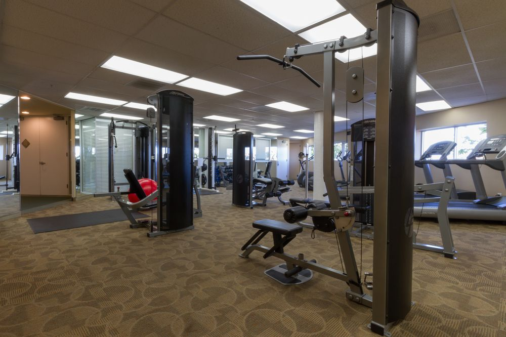 carlsbad-seapoint-resort-gym