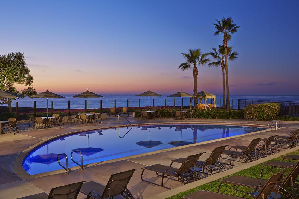 carlsbad-seapoint-resort-pool