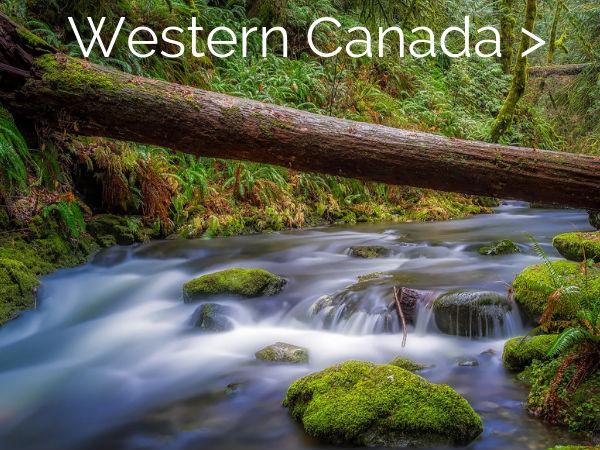 western-canada-redeem